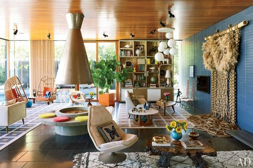 Jonathan-Adler-New-York-private-residence.jpg