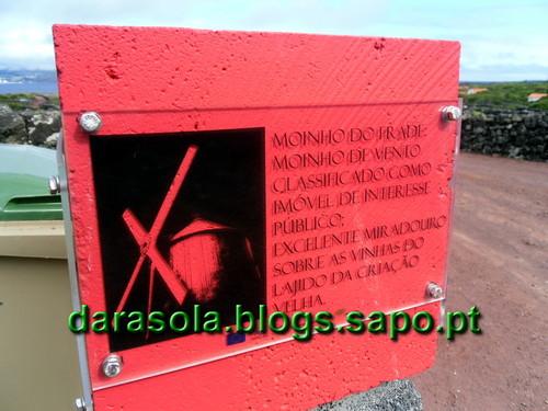 azores_pico_criacao_velha_09.JPG