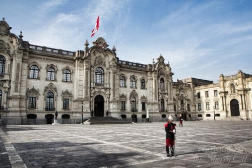Palácio presidencial Lima.jpg