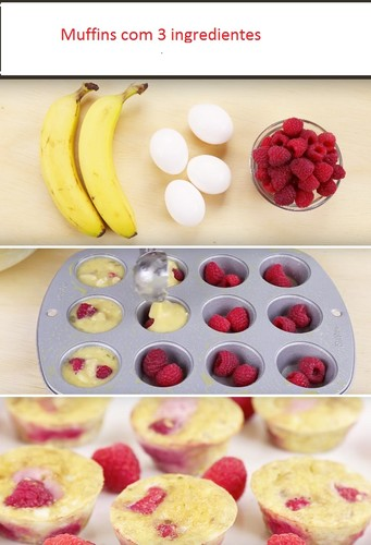 Flourless-3-Ingredient-Berry-Egg-Muffins-Recipe-In