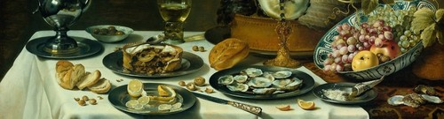 cropped-dutch-still-life-2.jpg