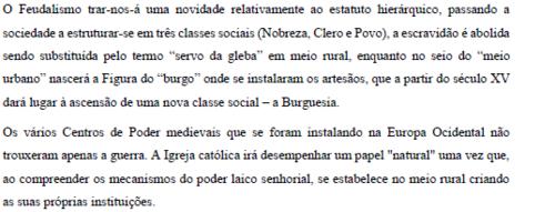 escravos.png