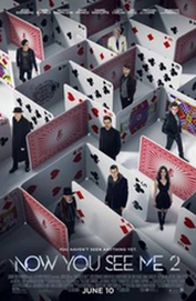 2016 - NOW YOU SEE ME 2.png