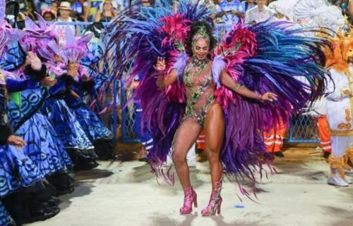Savia David (Carnaval Rio 2019).jpg