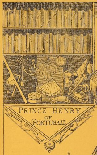 PRINCE-HENRY-OF-PORTUGAL-3.jpg
