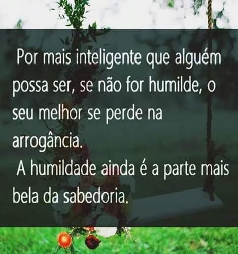 FB_IMG_1483989455863.jpg