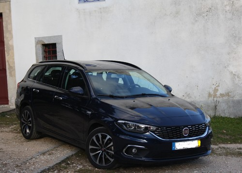 FIAT-Tipo-SW-papagaio-review.jpg