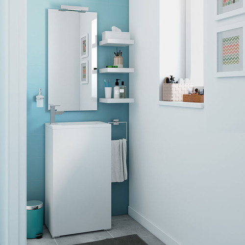leroy-merlin-móveis-casa-banho-4.jpg