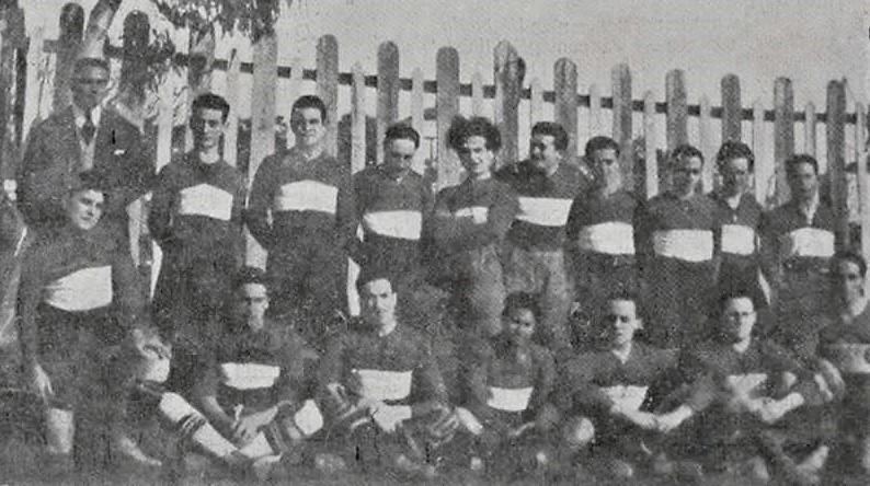thumbnail_SCP Râguebi 1922-23.jpg