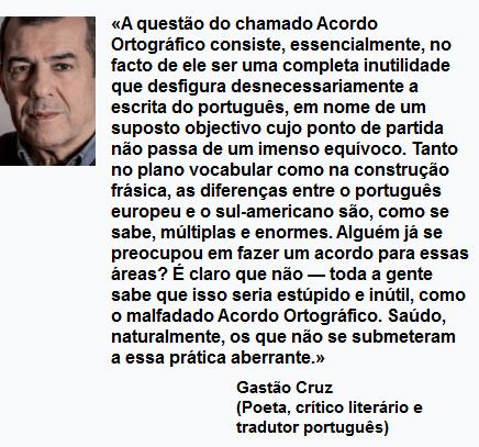 Gastão Cruz.png