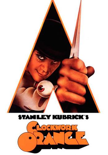 a_clockwork_orange_knife_poster.png