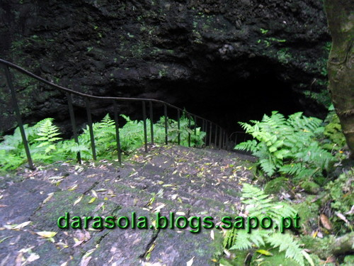 azores_pico_gruta_torres_06.JPG