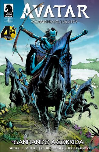 Avatar - 002-000.jpg