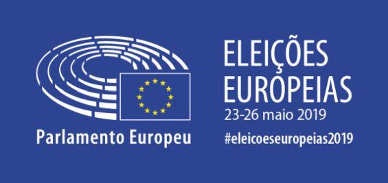 eleicoes europa 2019.png
