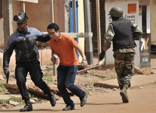 Foto de Habibou Kouyate AFP.jpg