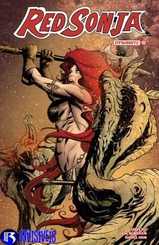 Red Sonja Vol 4 017-000 c¢pia.jpg