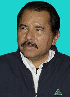 Daniel_Ortega_2008.jpg