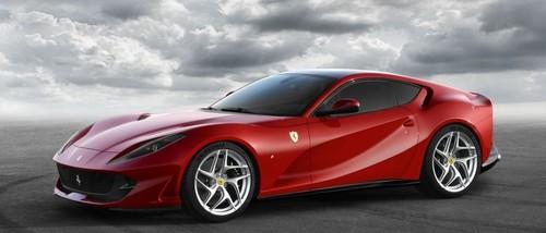 Ferrari-812-Superfast-1-807x346.jpg