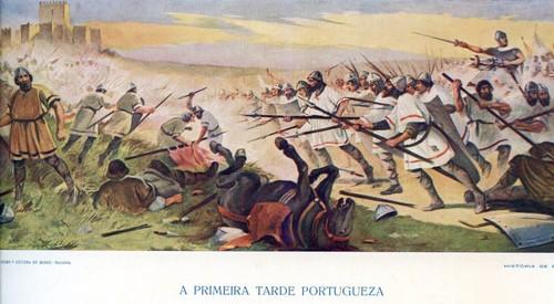 Resultado de imagem para pátria portuguesa