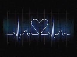 bater coração.png