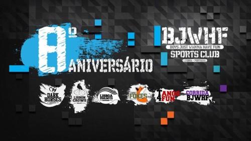 BJWHF 8 Aniversário.jpg