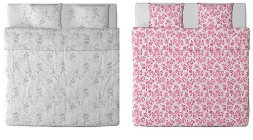 302 found - Primark ropa de cama ...