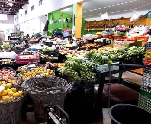Mercado Duque de Bragança, ainda e sempre na berlinda...