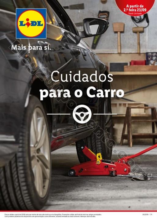 Cuidados-para-o-Carro-A-partir-de-2309-01_000.jpg
