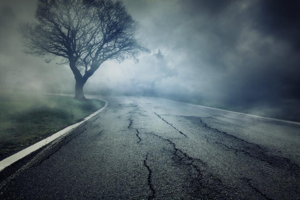 Spooky_Highway_Background.jpg