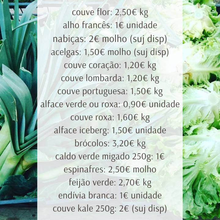 vegetais06e07fev.png