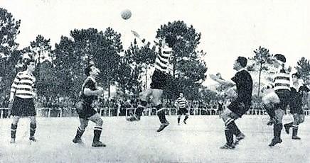 Tirsense Sporting 1948-49 2-1 1ª elim. TP.jpg