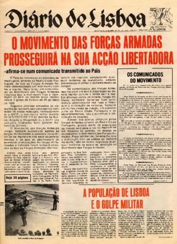 DIÁRIO DE LISBOA 25 DE ABRIL DE 1974001.jpg
