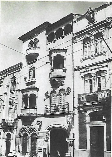 Casa R. Alexandre Herculano.jpg