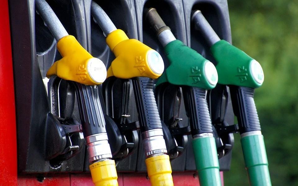 fuel-1596622_960_720-1.jpg