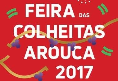 Colheitas-Cartaz2017web.2e16d0ba.fill-380x260-c100