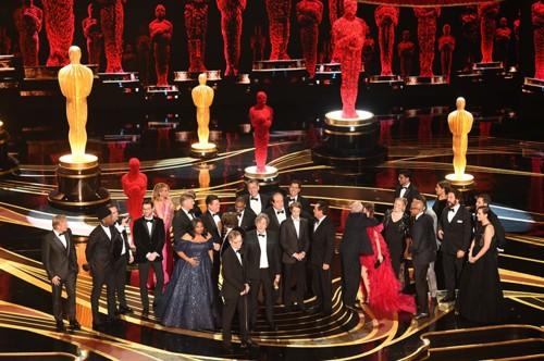 Oscares-2019 gb.jpg