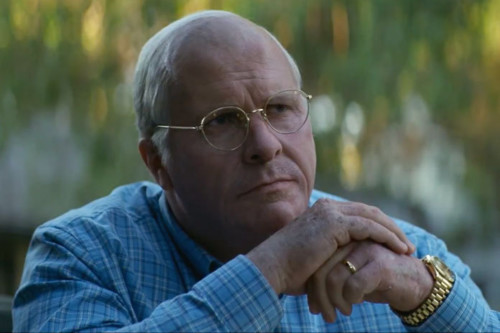 first-trailer-bale-as-cheney-in-vice-696x464.jpg
