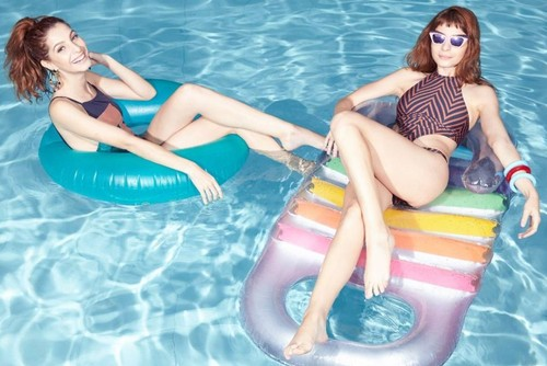Giselle & Michelle Batista6 6.jpg