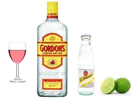 Melhores bebidas de praia