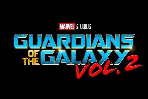 GuardiansVol2_holding_image.jpg