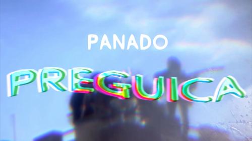 panado.png
