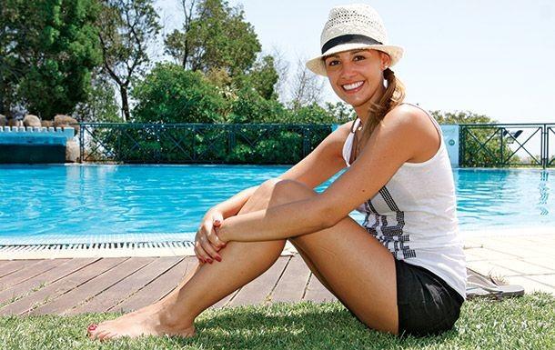 Marta Andrino (atriz).jpg