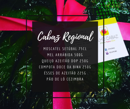 Cabaz Regional.png
