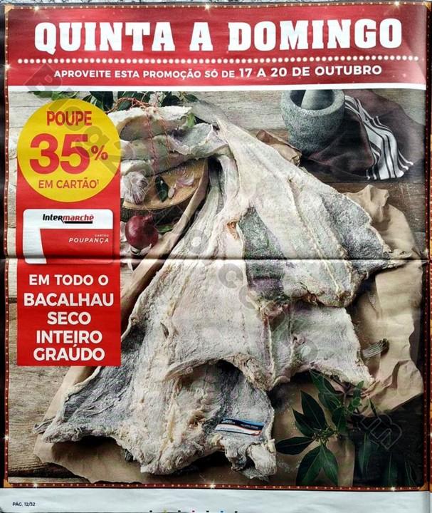 folheto Intermarché 17 a 23 outubro_12.jpg