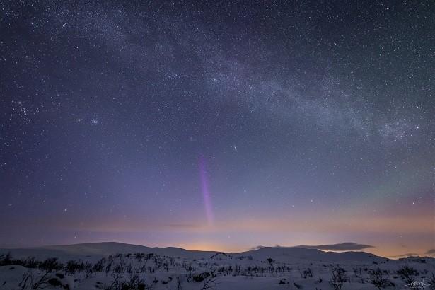 Markus-Varik-Greenlander.no-5271_1615174678.jpg