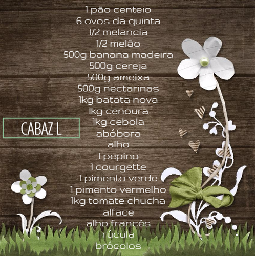CabazLJulho.png