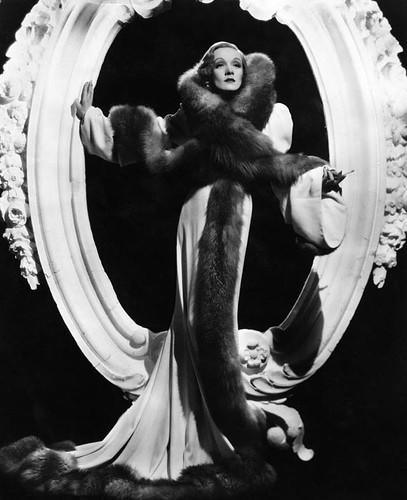 170326_Marlene Dietrich.jpg