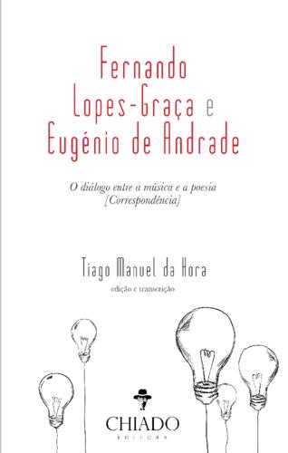 FERNANDO LOPES GRAÇA E EUGÉNIO DE ANDRADE_capa