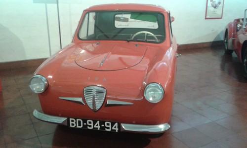 carro antigo.jpg