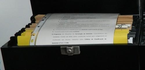 DSCN9961-b.jpg